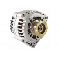 China Alternator , Lester 8238 , Delco 10480229 , WAI 1-2197-21DR ,105 Amp/12 Volt, CW, 6-Groove Pulley on sale