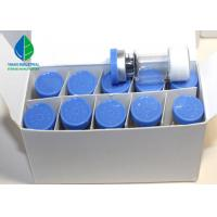 China China Factory price TB500 Growth Hormone Releasing Peptides Thymosin Beta 4 CAS 107761-42-2 on sale