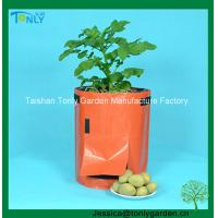 China Potato Grow Bag on sale