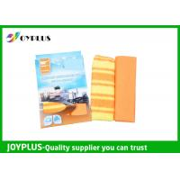 Wholesale Personalized Microfiber Cleaning Cloths Kitchen Dish Towels Without Chemical from china suppliers