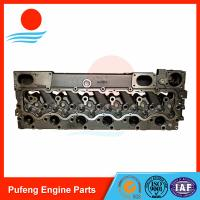 Wholesale China Excavator Cylinder Head Supplier CATERPILLAR 3306 PC cylinder head 8N1187 from china suppliers