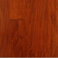 Wholesale European Maple HDF Engineered Wood Flooring from china suppliers