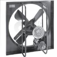 Wholesale Full iron square industrial exhaust fan from china suppliers
