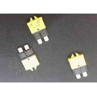Best Single Pole Thermostatic Switch DC Circuit Breaker ATC Normal Closed For Battery wholesale