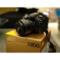Wholesale Wholesale Nikon D200,100%Authentic from china suppliers