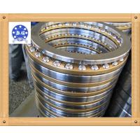 Wholesale NTN Single Direction Thrust Ball Bearing , Stainless Steel Ball Roller Bearing from china suppliers