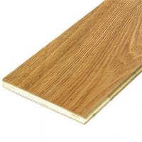Wholesale Birch Stained Engineered Flooring from china suppliers