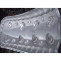 Wholesale aluminum casting rotational mold,playground part mold, climbing mould from china suppliers