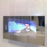 Wholesale 22-inch Mirror Waterproof LCD TV with 1,680 x 1,050 Pixels Maximum Resolution from china suppliers