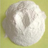 China NDH BMDP EBK white powder or crystal  purity 99.5% 5fmdmb2201  4FADB mmbfubica research chemical on sale