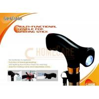 Wholesale Multi-Functional Handle from china suppliers