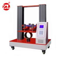 Wholesale Core Tube Compression Testing Equipment from china suppliers