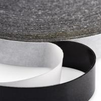 Acrylic Self Adhesive EVA Foam Tape , Sticky Foam Tape For Fingerboards / Cushion