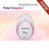 2013 Newest Ultrasounds Fetal Baby Doppler JPD-100Smini for sale