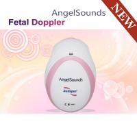 Angelsounds doppler JPD-100Smini for sale