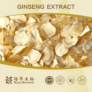 China 2014 hot sale ashwagandha extract powder on sale