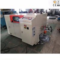 China Copper Wire Stranded 630mm High Speed Twisting Machine For 1.5mm2-16mm2 for sale