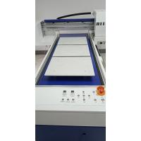 Wholesale Digital Inkjet T Shirt Garment Printing Machine Automatic 1 Year Warranty from china suppliers