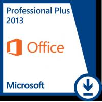 Wholesale 32 64 Bit Microsoft Office Pro Plus 2013 DVD Retail Version 1366 X 768 Resolution Required from china suppliers