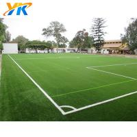 Quality Competitive Price Soccer Field Artificial Grass CarpetCompetitive Price Soccer for sale