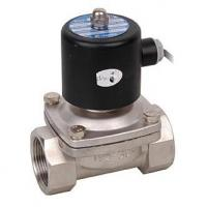 Best Q22/23 Series mini pneumatic solenoid valve wholesale