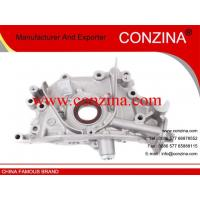 Wholesale Hyundai Tucson Oil Pump OEM 21310-23002 conzina brand from china suppliers
