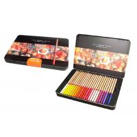 Wholesale Colored Personalized Pencils For kids , Drawing Pencil Set from china suppliers