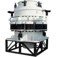 Wholesale Cone Crusher For Sale from china suppliers