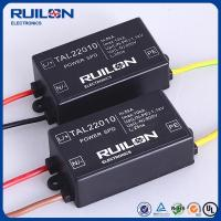 Wholesale Ruilon TAL22010 20KV Lightning Arrester surge protecto for LED street light Power Supply from china suppliers