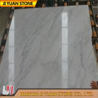 Marble Wall Tiles Oriental White Floor Tiles Home Hotel Decoration for sale