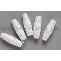 Wholesale Cocoon Bobbins (Size 7 and Size 10) from china suppliers