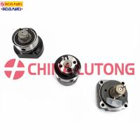 Wholesale hydraulic head reviews 7180-655L lucas distributor rotor fit to Perkins engine from china suppliers