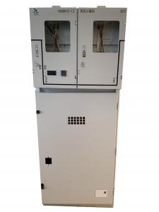 Wholesale 36kV Air Insulated Metal Clad Withdrawable Switchgear from china suppliers