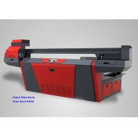 Wholesale High Speed Inkjet Color Printer With Ricoh GEN5 Industrial Print Head from china suppliers