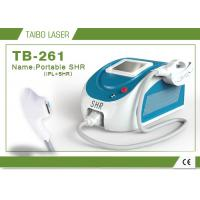 Best Skin Rejunvation Hair Removal Machine Depilation For Beauty Clinic Salon wholesale