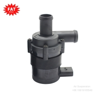 Wholesale Audi Quattro A6 A8 Electric Inverter Water Pump 078121601A from china suppliers