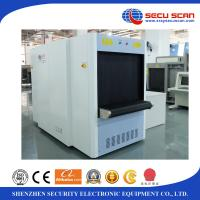 Wholesale Triple X Ray View Security X-ray Machines & Baggage Scanners160KV generators from china suppliers
