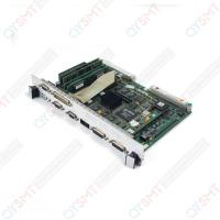 Wholesale SIEMENS-Version-2321M-Circuit-Board-Module-T108298-00366803-031 from china suppliers