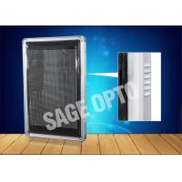 Best Outdoor Led Video Display / Led Wall Screen Display Outdoor Floor Mounted wholesale