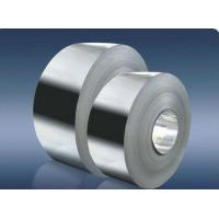Quality Grades 202 201 301 304 Stainless Steel Coil , JIS AISI ASTM GB Standard for sale