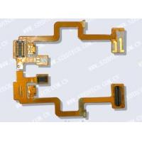 Wholesale LG 3320 flex cable from china suppliers
