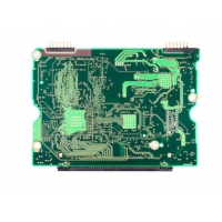 Wholesale Pager electronic Manufacturing | Fusion PCB Fabrication & Prototype from china suppliers