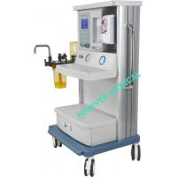 Wholesale Hot Sale Human Portable Anesthesia & Veterinary Portable Anesthesia Machine from china suppliers