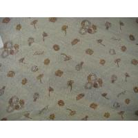 Wholesale Gerogette Silk Fabric from china suppliers