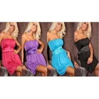 Wholesale Women's Sexy Dress Sexy Lingerie Intimate Club Wear from china suppliers