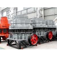 Wholesale Professional PYB600 secondary symons  cone crusher gyrotary rock breaker gyrotary crusher from china suppliers
