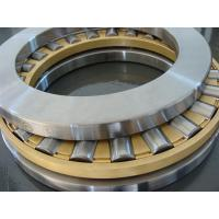 Wholesale 89415M high precision cylindrical roller thrust bearings from china suppliers