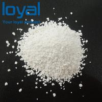 China Sodium Dichloro Cyanurate - Nadcc 60% Disinfectant Manufacturer for sale