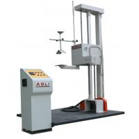 Wholesale Carton Drop Tester from china suppliers
