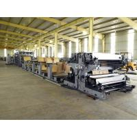 Intelligent Paper Bag Machine 2 - 4 Layers Kraft with Compressed Air System for sale